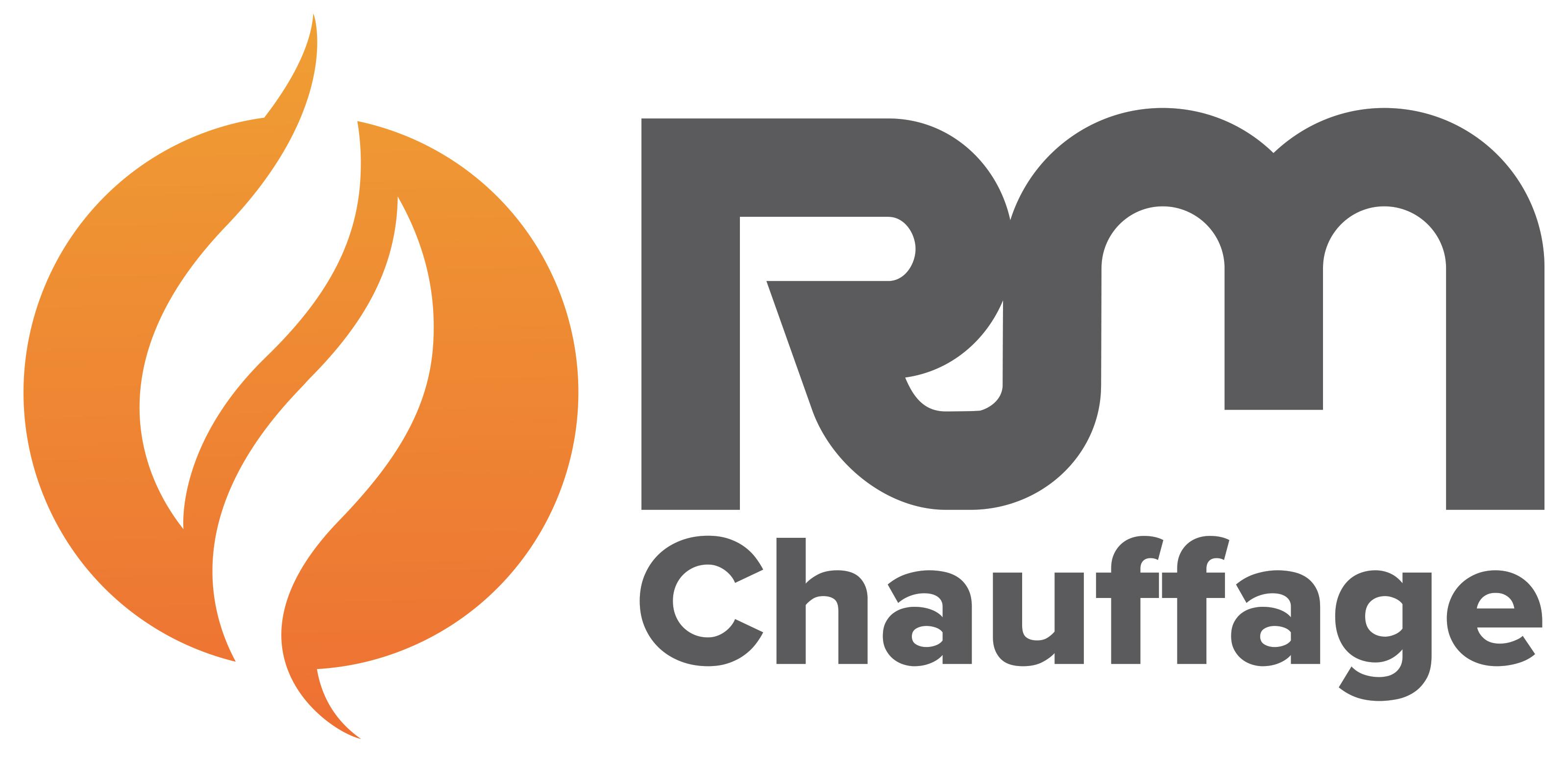 RM Chauffage sprl - Chauffage - Sanitaire